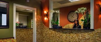 Home Atlas Medical Clinic Doctors Encino Chiropractor Chiropractic Encino California Chiropractors