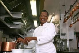 babeth cuisine la table de babette le restaurant créole de babette de rozières
