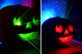 halloween laser light show bring the laser light show to your next halloween party with these