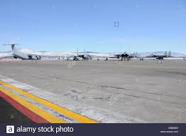 Oregon travel guard images Oregon air national guard f 15 eagles and a tennessee ang c 5 sit jpg