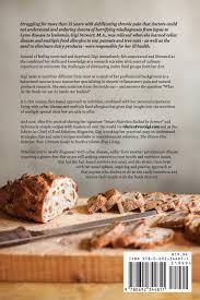 the gluten free solution gluten free gigi u0027s wellness solutions
