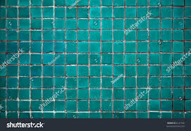 turquoise tile bathroom light turquoise tile bathroom wall stock photo 6147106 shutterstock