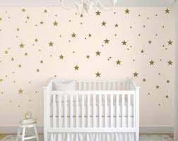 Etsy Wall Decals Nursery Wall Decals Etsy