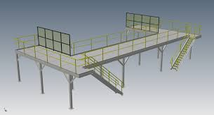 Drafting Table Brisbane by Baird Drafting And Laser Scanning