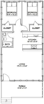 cabin home floor plans small cabin home plans lovely tiny house floor plans karanzas com