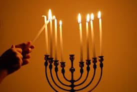 shabbat menorah pj and pottery shabbat smore newsletters