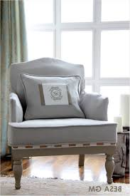 2 piece t cushion sofa slipcover sofa t cushion slipcovers sofa table with storage farmhouse