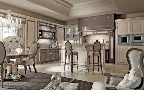 Italian Interiors 100 Exclusive Home Interiors Italian Interior Doors By