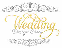 wedding design most appreciated projects on behance