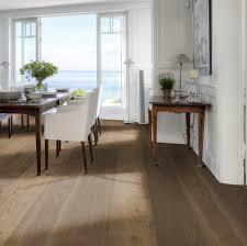 Kahrs Laminate Flooring Kahrs Lux Oak Terra Ultra Matt Engineered Wood Flooring