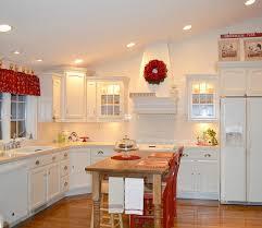 Diy Kitchen Makeovers - inspiring diy kitchens diy beautify