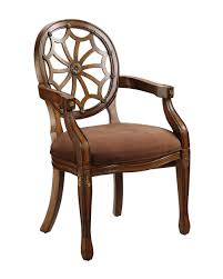 Living Room Occasional Chairs Chair Chairs Living Room Furniture The Home Depot Cheap Brown