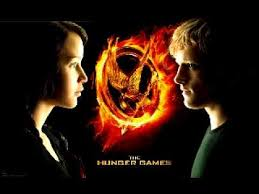 hunger games theme song the hunger game official trailer theme song dark shadows youtube