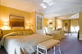 refroidir chambre de culture refroidir chambre de culture chambre 13 chateau de courban chambre