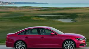 audi commercial audi commercial highlights a6 u0027s aluminum frame video