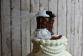24 country wedding cake toppers tropicaltanning info