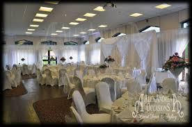 wedding drapery wedding draping london hertfordshire essex