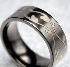 mens wedding rings uk mens custom wedding rings mens unique wedding rings uk