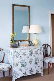 diy design 3845 best crafts u0026 diy projects images on pinterest spring