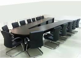 Modern Conference Table Design 12 Seater Conference Table V Shaped Conference Table