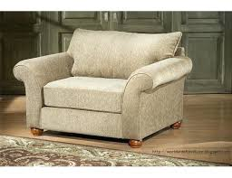 chair types living room chair types living room 11736