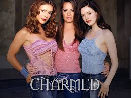 Blinded By The Whitelighter Top Twenty Charmed Episodes Reelrundown