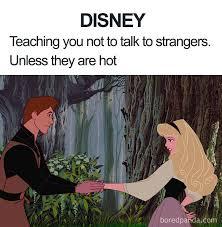 Funny Disney Memes - 80 of the funniest disney memes ever hilton whisper