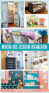 Kids Room Organization Ideas Craftionary