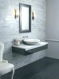 bathroom design center kohler bathrooms designs offers new bathroom design