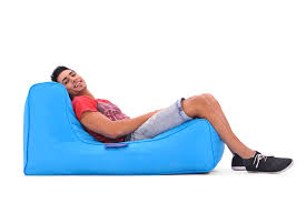 big huge bean bag chairs bean bag chair big joe bean bag chair