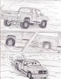 jeep mudding clipart mudding explore mudding on deviantart
