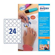 reward stickers e3613 avery