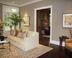 baja dunes in the living area great rug dark frames dark floors