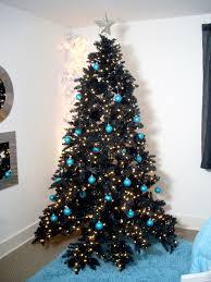 oh tree black trees tree and