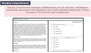 2nd grade main idea worksheets 2nd grade printable worksheets