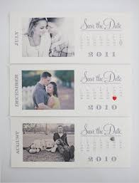 save the date cards free free photo save the date cards 793314 weddbook