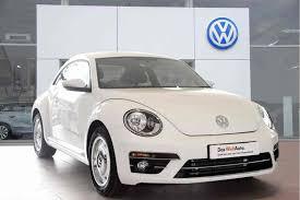 2013 volkswagen beetle design tsi used volkswagen beetle for sale listers