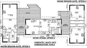 Guest Houses House Plans Home Deco Plans Plans Of Guest House