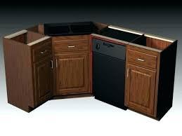 corner kitchen sink base cabinet corner kitchen sink base cabinet corner kitchen sink base cabinet