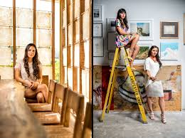 Miami Photographers Blindlight Studio Nick Garcia Miami Issue 559 Showcase Oct
