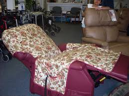 Oversized Recliner Cover 25 Unique Recliner Cover Ideas On Pinterest Recliner Chair