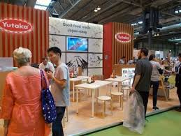home design show nec good food show and gardener s world live nec june 2017 page 4