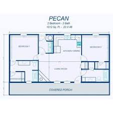 house plans two floors 12x32 cabin floor plans two bedrooms click floor plan for a larger