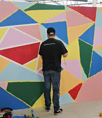 littlebigbell valspar paint archives