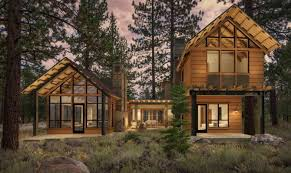 cabin style home the 25 best cabin style homes house plans 52386