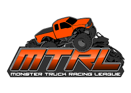 monster truck racing association monster truck racing league fairs festivals speedways race tracks