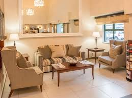 Eastgate Mall Floor Plan Best Price On Courtyard Hotel Eastgate Johannesburg In