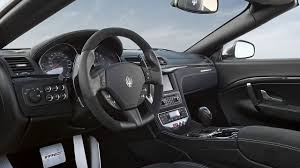 white maserati inside maserati on hd wallpapers for your desktop new maserati ghibli on