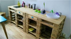 k che aus paletten küche aus paletten fastarticlemarketing us fastarticlemarketing us