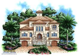 key west victorian house plans
